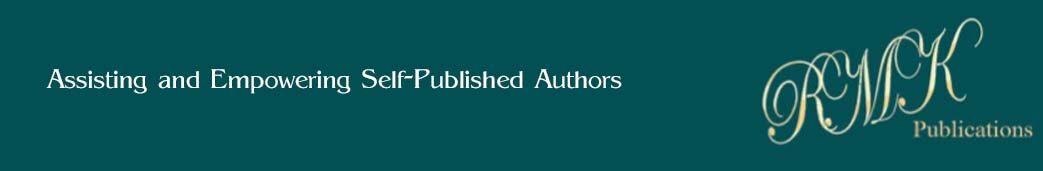 RMK Publications